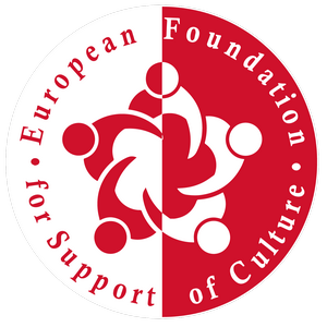 Organazed by European Foundation for Support of Culture